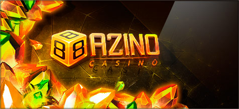 Slots в казино online with real money uk